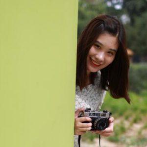 Yurong Yu
