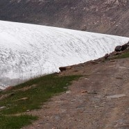 New book measures changes in China's glaciers