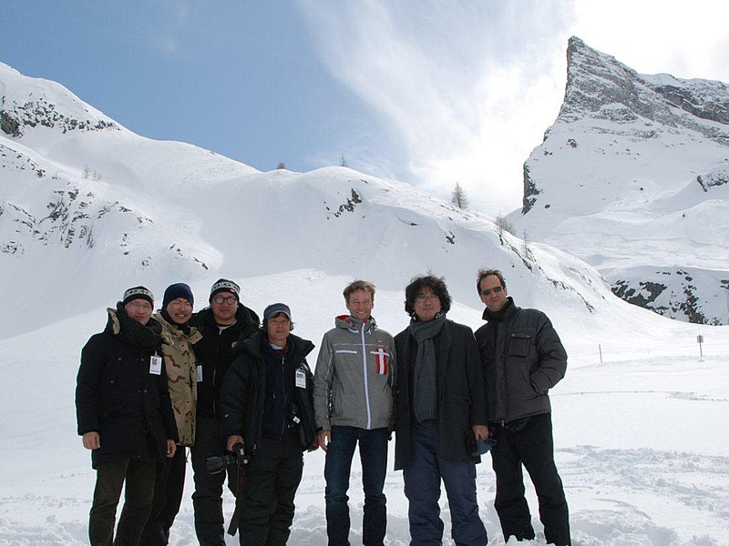 http://www.cinetirol.com/en/home/snowpiercer-in-tirol-1664477.html