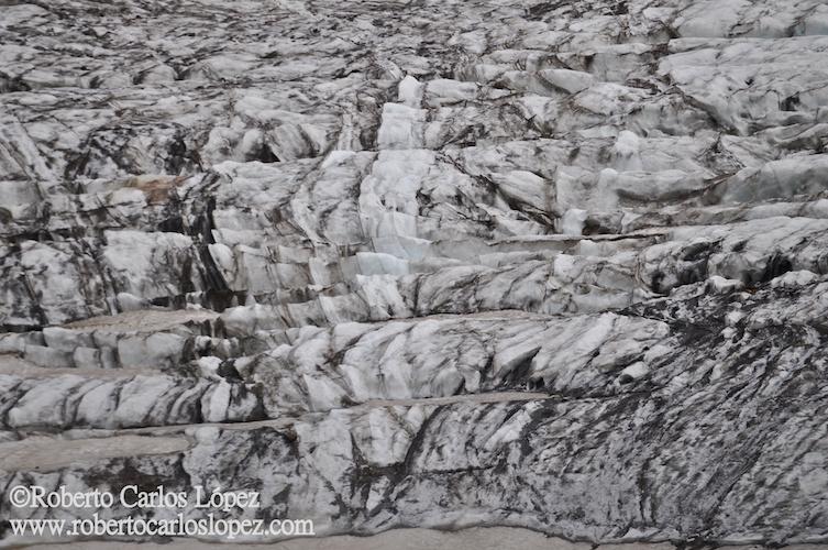 Glacier Mutnovsky10 (1 de 1)