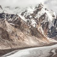 Glacier stories you may have missed this week – 10/6