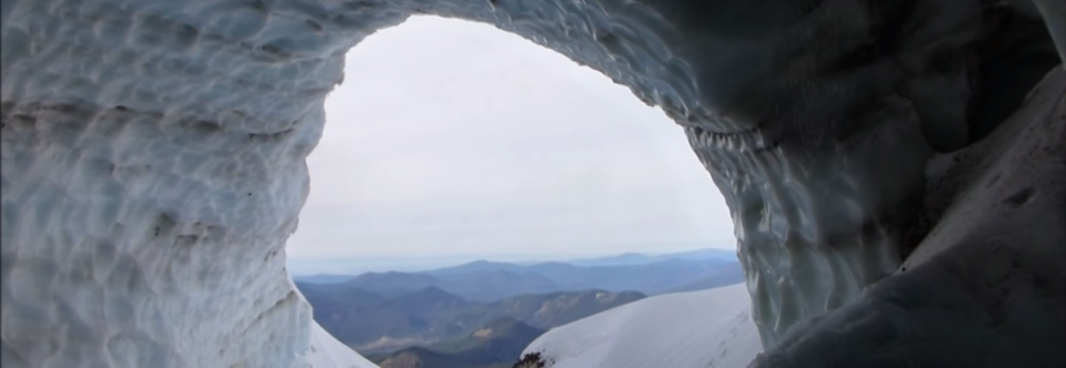Yes, Glaciers Melt, But Do You Know How?