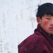 Photo Friday: A Visit To Amdo, Tibet