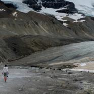 Roundup: Glaciovolcanic Mars, Columbia Retreat, Students Lured with Cash