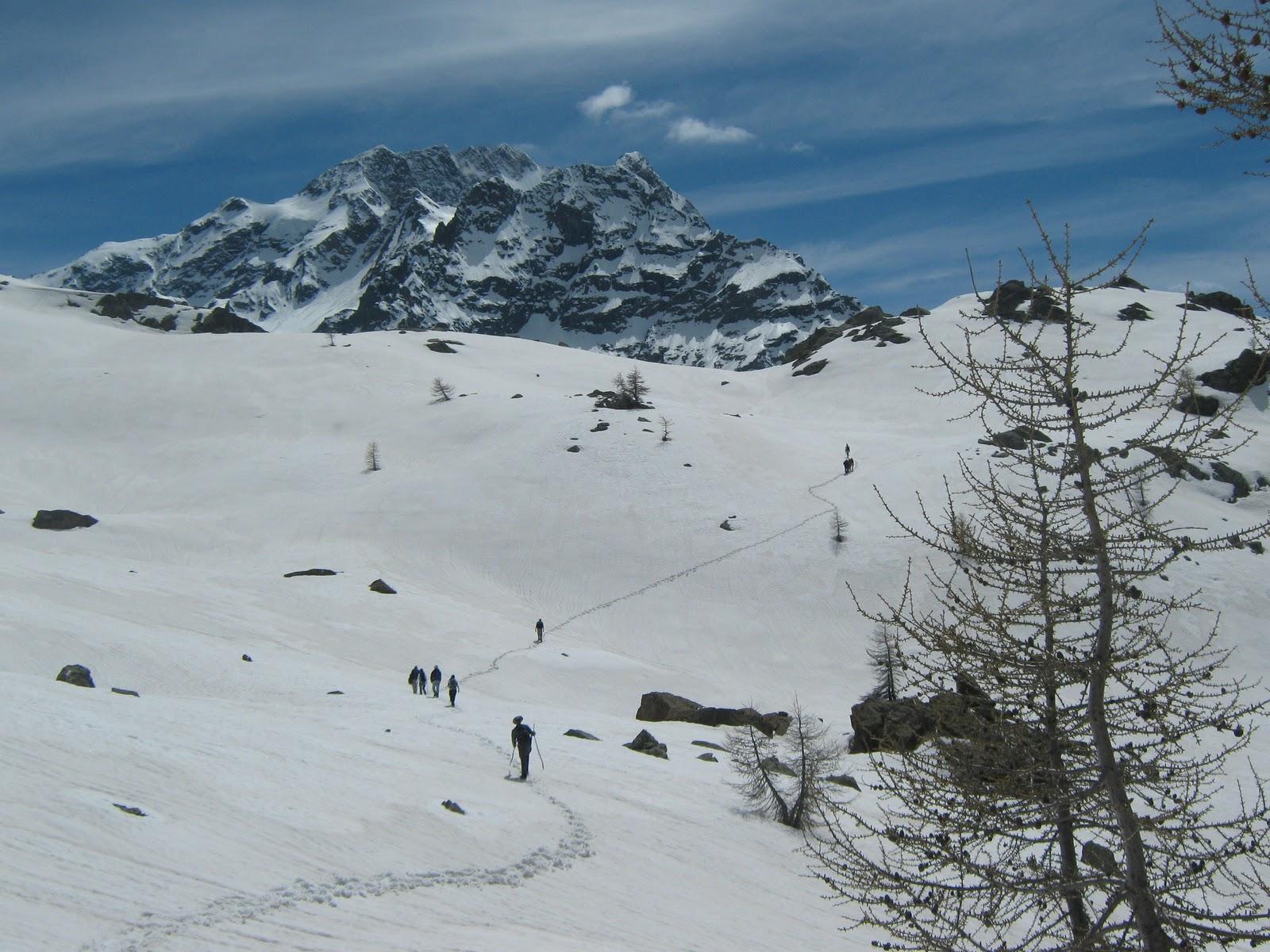 Snow_June_4