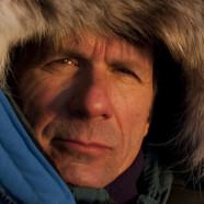 James Balog: Breathing Life Into Ice