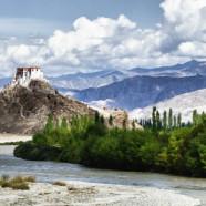 Roundup: Hindu Kush glaciers, Tibetan lakes and science vs. politics in Chile