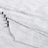 Photo Friday: Alpine Photography by Fi Bunn