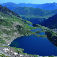 Photo of the Week: Forgotten Glaciers in the Pyrenees