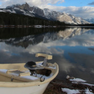 Participation: The Key to Water Governance in Glacier Regions