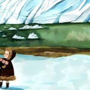 Cecil the Pet Glacier – A Review