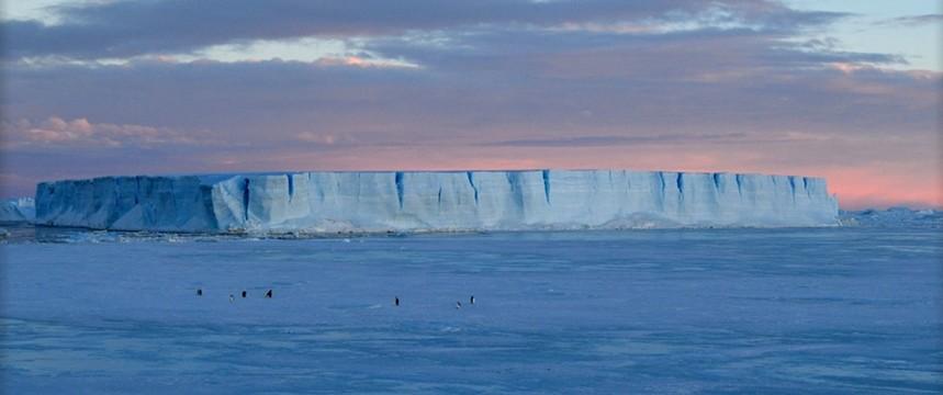 antarctica2013banner9