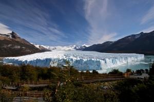 Glaciar_Perito_Moreno,_Santa_Cruz,_PN_Los_Glaciares,_Argentina