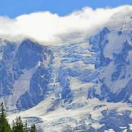 Photo Friday: Mount Adams
