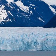 Iceberg Calving Boosts Methane Emissions