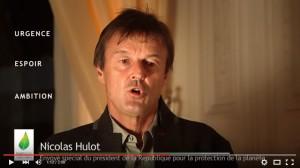 Hulot 1