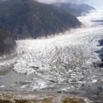 OLYMPUS DIGITAL CAMERA (http://kfsk-org.s3.amazonaws.com/wp-content/uploads/2015/10/Baird-Glacier-terminus.jpg)