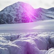 Photo Friday: A Snapshot of Svalbard