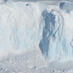 chi-antarctica-study-ct0031399058-20150930