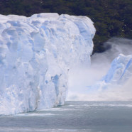 Photo Friday: Perito Moreno Glacier