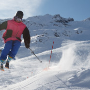 Ski Resorts Seek Alternatives