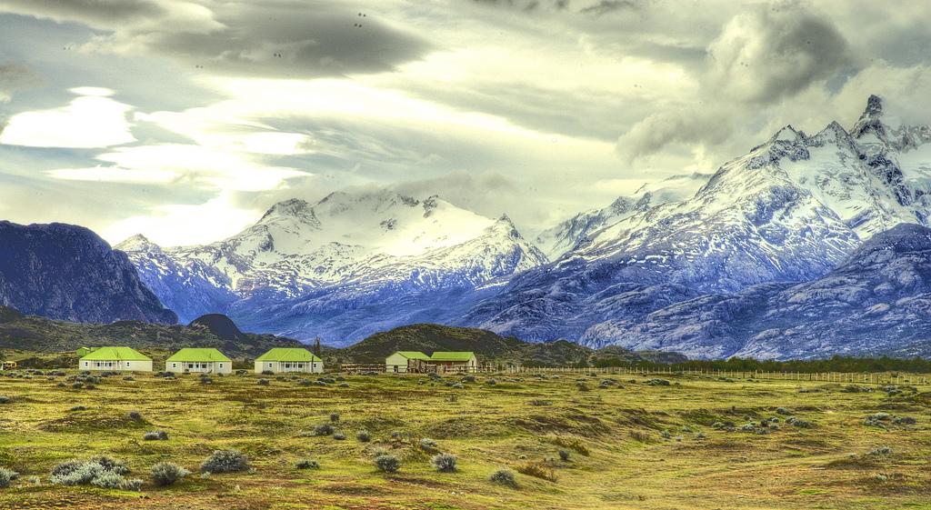 Cristina Estancia Ranch