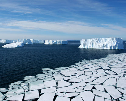 ross-ice-shelf