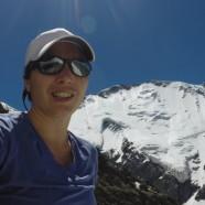 Photo Friday: Send Us Your Glacier Selfies
