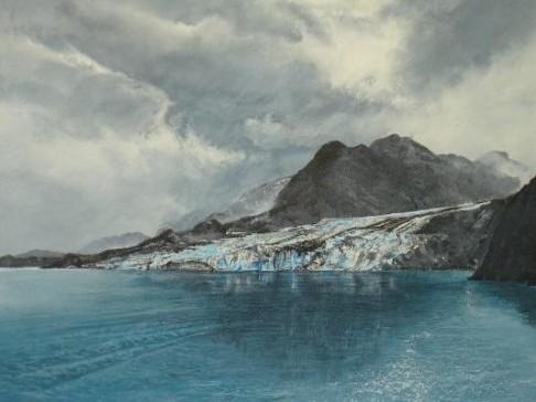 5_Frozen_Memory_Lamplugh_Glacier-536x412