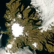 Photo Friday: The Kerguelen Islands