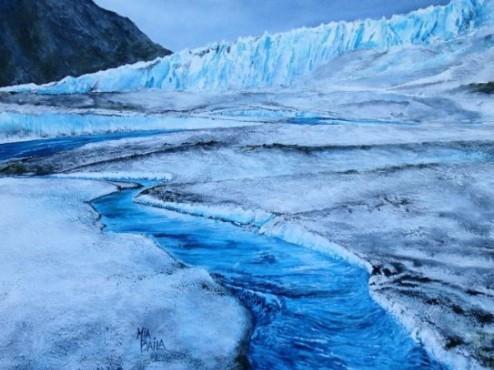 The_Glacial_Stream-650x493