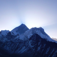 'Sherpa' Soars as Documentary of Life on Everest