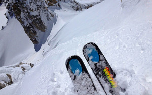 dropping_middle_teton_griffin_post_crew_117014