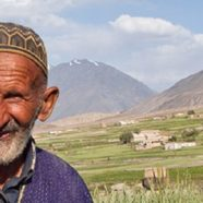 Ancient Ecological Calendars Find Way Forward in Pamir Mts.