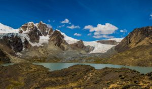 Lake Japucocha (source: R. Diaz)
