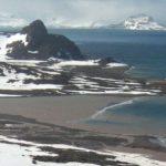 baranowski_glacier_king_george_island-e1477350670708