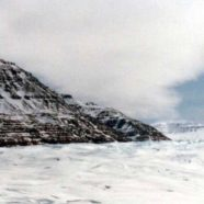 Precipitation Controls Retreat of Kerguelen's Glaciers