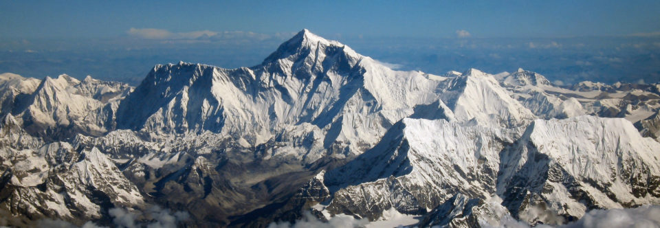 High Altitude Himalayan Heroes Denied Summit Certificates