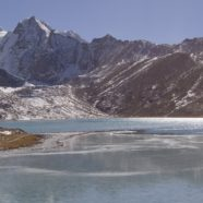 How Glacial Lakes in India Offer Lessons on Adaptation
