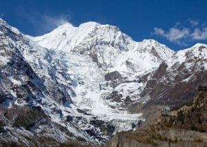 800px-gangapurna_glacier