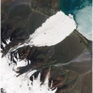 Twin Glacier Avalanches Stun Tibet and Baffle Glaciologists