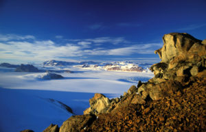 transantarctic_mountain_hg