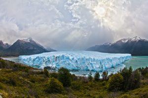 glacier-583419_960_720