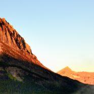 Photo Friday: International Mountain Day