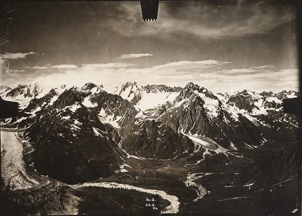bertha-glacier