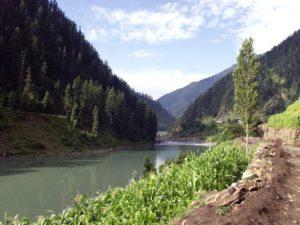 1024px-Jhelum_River-Pakistan