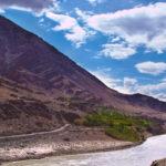 indus_river-ladakh