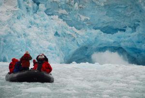 Ecotourism_Svalbard