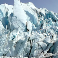 First-time Visits to an Alaskan Glacier Just Got More Expensive