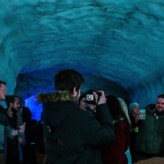 Photo Friday: Glacier-Themed Parties